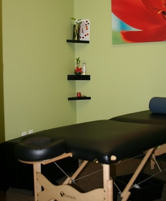 Chiropractor In Perris Moreno Valley Office Tour In